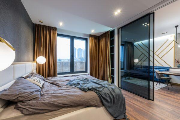 hotel room view remotelock alternatives