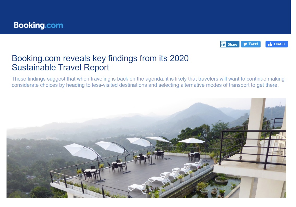 02_Booking com research screenshot