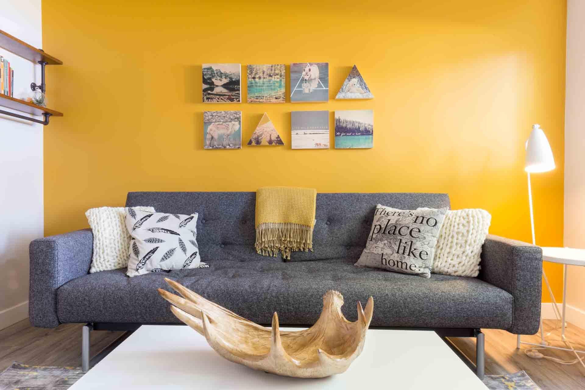 hospitality case study corduroy properties