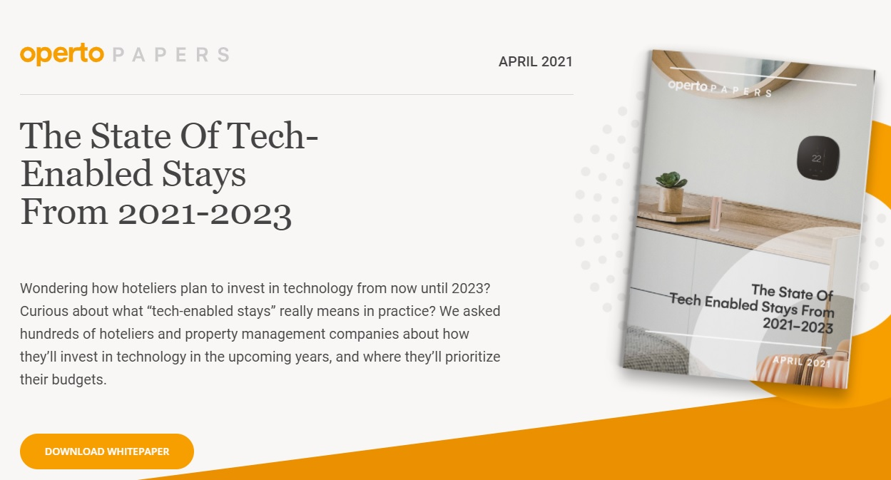 02_State and Future of Tech Stays White Paper screenshot