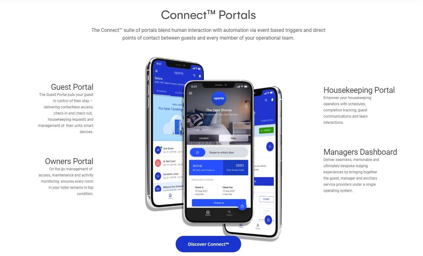 07_Operto Connect portals screenshot